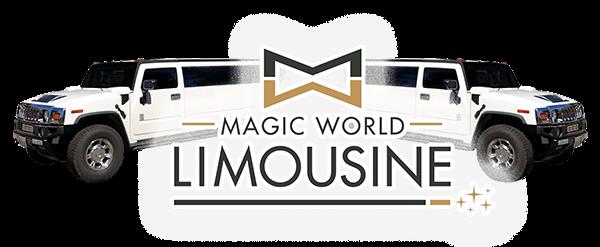 Magic World Limousine